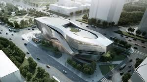 Design Urban Planning 10 Design Urban Planning Museum Design Competition