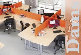 orange office furniture. Welcome To Dams Orange Office Furniture S