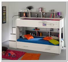 kids storage bed. Ikea Kids Storage Bed Home Design Ideas Kids Storage Bed
