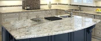 how to remove oil stains from granite countertop this study found that our granite refinishing process