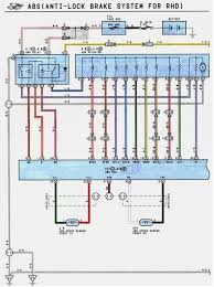 similiar 14 pin relay wiring diagram keywords 14 pin relay base wiring diagram 14 printable wiring diagrams