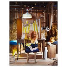 Trollbo Hanglamp Lichtgroen