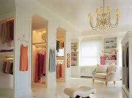 girly walk in closet design. Fabolous Walk- In Closet Design Ideas Girly Walk T