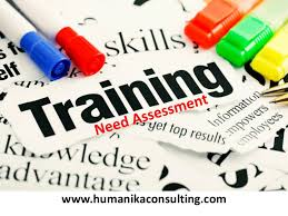 Sample Needs Analysis Mesmerizing Training Need Assessment