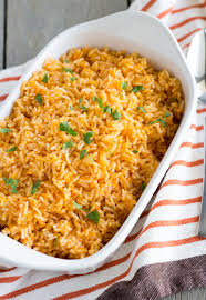authentic mexican rice.  Authentic Authentic Mexican Rice Is The Perfect Accompaniment For Grilled Meats  Enchiladas Or A Delicious Burrito Bowl Throughout