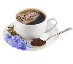 Chicory Coffee Chicory