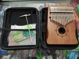Gamelan banjar adalah seni karawitan dengan peralatan musik gamelan yang berkembang di kalangan suku banjar di kalimantan selatan. Jual Alat Musik Tradisional Terlengkap Di Kalimantan Selatan Olx Co Id