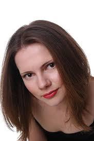 Julia Rhodes - Pascal Molliere photographer - actors headshots