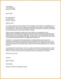 healthcare cover letter example best healthcare cover letter examples livecareer cover letter