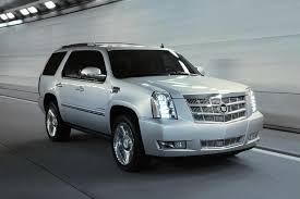 luxury full size suv most reliable 2014 luxury crossovers and suvs j d power cars