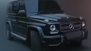 2018 mercedes benz gls class. wonderful 2018 new 2018 mercedesbenz gclass amg g63 suv 4wd generations will be  made in 2018 throughout mercedes benz gls class t