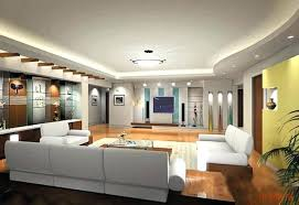 Vaulted ceiling lighting modern living room lighting Wood Living Room Ceiling Lighting Ideas Magnificent Ideas Ceiling Lights For Living Room Light Contemporary Living Room Triangleosaka Living Room Ceiling Lighting Ideas Magnificent Ideas Ceiling Lights