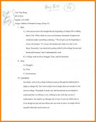 personal essay example okl mindsprout co personal essay example