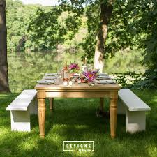al fresco wine and cheese dinner party celebrate summertime with this elegant al fresco wine