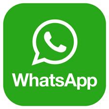 WhatsApp Web: Cara Menggunakan WA Web di PC dan Laptop Tanpa Ter-logout |  kumparan.com
