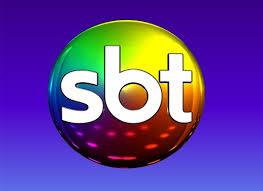 Assistir SBT Online Ao Vivo Grátis