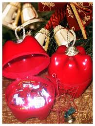 Christmas Decorations Made Out Of Plastic Bottles How to Recycle Recycled Christmas Decorating Ideas 36