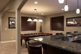 movie room lighting. Denver Basement Game Rooms Transitional With Cultured Stone Wall Carpet Cleaners And Upholstery Movie Room Lighting