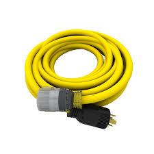 v extension cord wiring diagram wiring diagram generator extension cord wiring diagram diagrams base