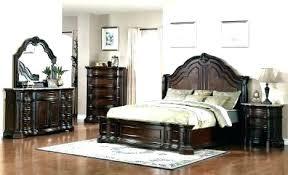 decoration: Cal King Bed Set Incredible Bedroom Sets Size On ...