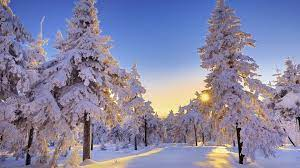 Winter Wallpapers for Pc (66+ ...