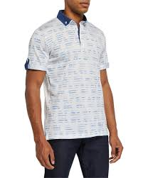 Maceoo Size Chart Mens Viewpoint Short Sleeve Cotton Polo Shirt