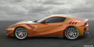 2018 ferrari 812 superfast price. delighful 812 ferrari 812 superfast vs f12tdf  side with 2018 ferrari superfast price 1