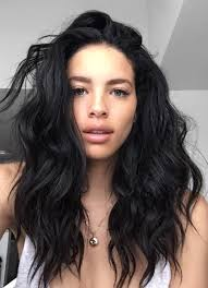 33 stunning hairstyles for black hair