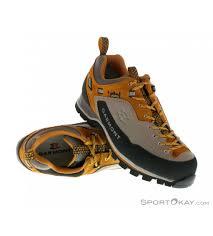 Garmont Dragontail Mnt Gtx Trekking Shoes Gore Tex