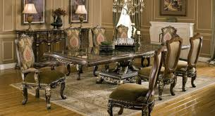 italian lacquer furniture. full size of dining roommodern table sets beautiful italian room furniture pretty lacquer