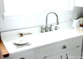 vintage kitchen sinks bloomingcactus me