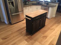 avalon flooring cherry hill nj flooring designs is certainly an picture relevant to stylish avalon flooring