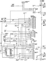 1966 ford galaxie 500 wiring diagram wiring diagram simonand ignition switch wiring diagram diesel engine at Ford Ignition Wiring Diagram
