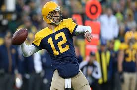 Throwback Green Green Jersey Green Throwback Bay Throwback Green Bay Throwback Jersey Jersey Bay Bay