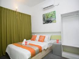 Hotel Sentral Johor Bahru Hotel Oyo Rooms Terminal Larkin Johor Bahru Malaysia Bookingcom