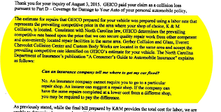 geico did not return a phone or email request for comment neither did auto owners insurance which bradshaw said has used that age to dispute rates in