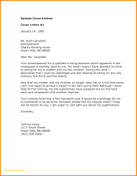 Cover Letter Examples For Medical Assistant 12 Cover Letter Example Medical Assistant Resume Letter