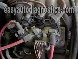 similiar ford f 150 coil pack keywords ford f 150 wiring schematics audi 5 cylinder engine 1999 ford ranger 3