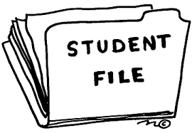 Student Panda - Clipart Images Free File