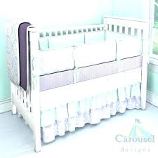 purple crib bedding sets baby girl crib bedding purple purple baby girl bedding sets purple baby