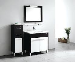 modern bathroom storage cabinets. modern bathroom storage cabinet espresso contemporary wall cabinets .