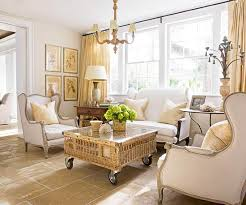country decorating ideas for living rooms. Country Living Room Decorating Ideas Masterly Image On Modern Cream For Rooms I
