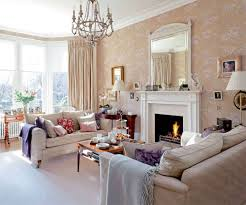 Living Room Victorian House Be Inspired By This Stunning Victorian Semi In Berkshire House
