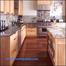 paint kitchen countertops spray paint kitchen fresh awesome kitchen counter top paint new spaces of spray paint kitchen countertops white