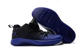 jordan extra fly. nike air jordan extra fly men\u0027s black / blue basketball shoes 854551 620 a