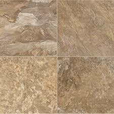 alterna reserve moe valley 16 x 16 x luxury vinyl tile in sunrise wayfair armstrong alterna