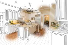 kitchen renovations in guelph and oakville