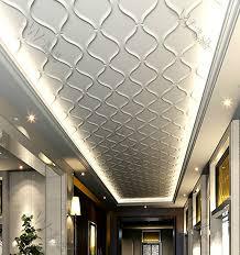 high grade easy install 3d wall decor