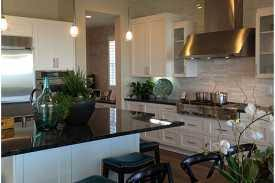 custom kitchen cabinets san diego. san diego cabinets custom ca kitchens kitchen l