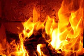 Brennholz Die Besten Holzsorten Für Den Kamin